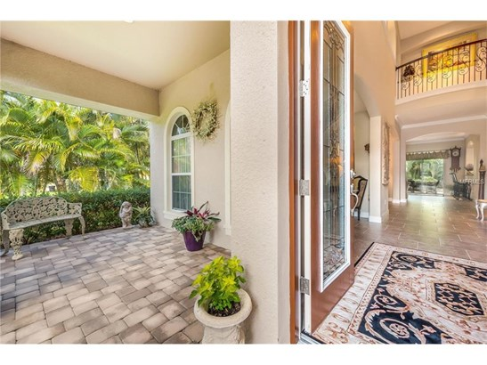 1703 Kenilworth St, Sarasota, FL - USA (photo 3)