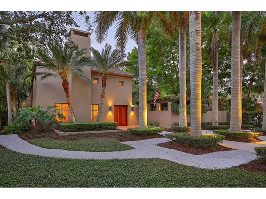 4509 Camino Real, Sarasota, FL - USA (photo 1)