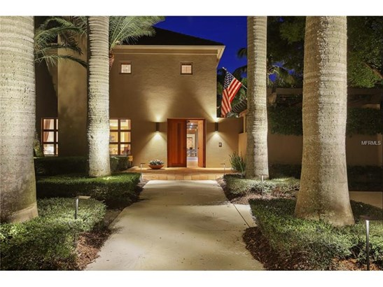 4509 Camino Real, Sarasota, FL - USA (photo 3)
