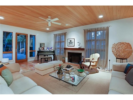 4509 Camino Real, Sarasota, FL - USA (photo 4)