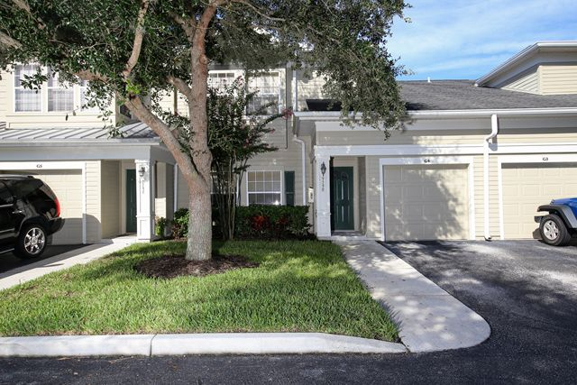 7750 Plantation Circle, University Park, FL - USA (photo 1)