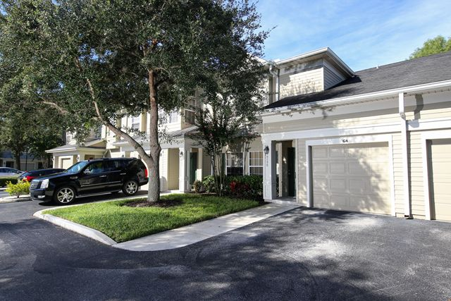 7750 Plantation Circle, University Park, FL - USA (photo 5)