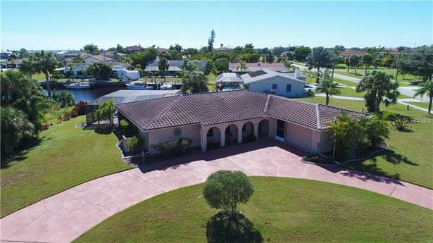 101 Colonial St Se, Port Charlotte, FL - USA (photo 3)