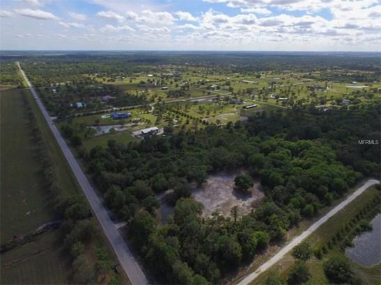 6506 County Road 675 E, Bradenton, FL - USA (photo 1)