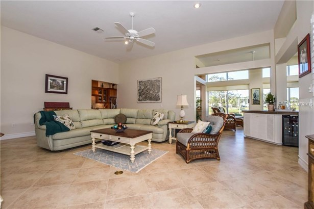 630 Crossfield Cir #43, Venice, FL - USA (photo 2)