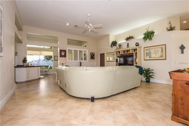 630 Crossfield Cir #43, Venice, FL - USA (photo 3)