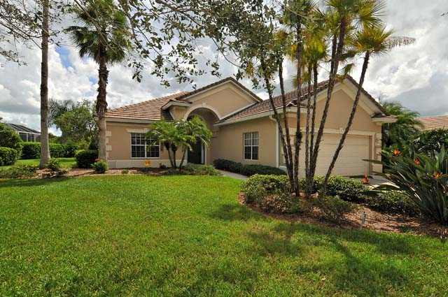 6718 Virginia Crossing, University Park, FL - USA (photo 2)