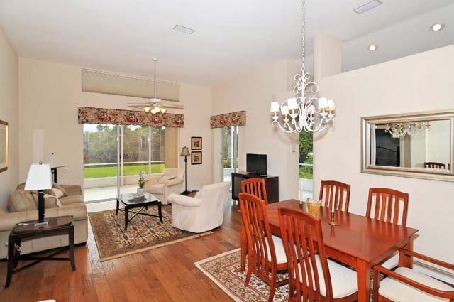 6718 Virginia Crossing, University Park, FL - USA (photo 4)