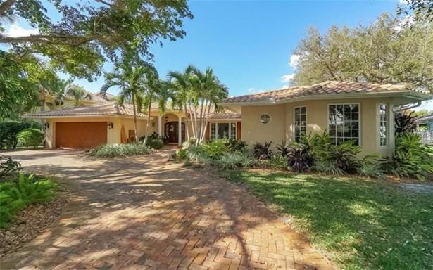 619 Tremont St, Sarasota, FL - USA (photo 1)