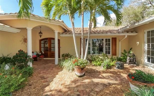 619 Tremont St, Sarasota, FL - USA (photo 3)