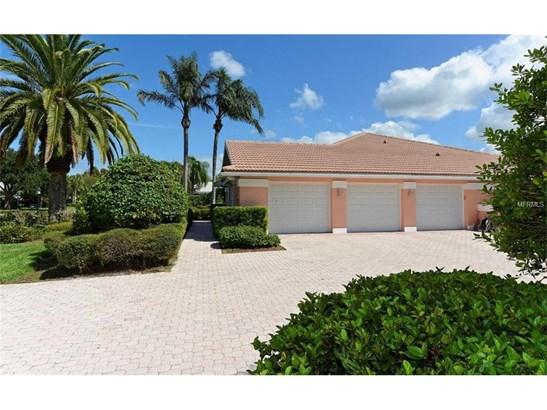 3988 Losillias Dr, Sarasota, FL - USA (photo 2)