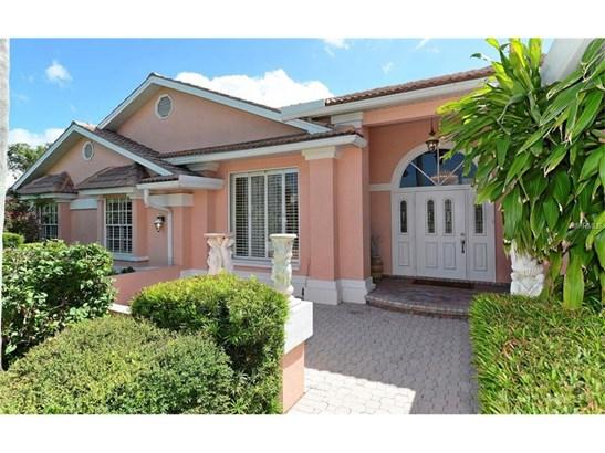 3988 Losillias Dr, Sarasota, FL - USA (photo 3)