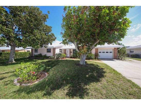 529 69th St, Holmes Beach, FL - USA (photo 1)