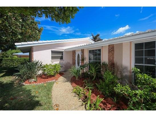 529 69th St, Holmes Beach, FL - USA (photo 3)