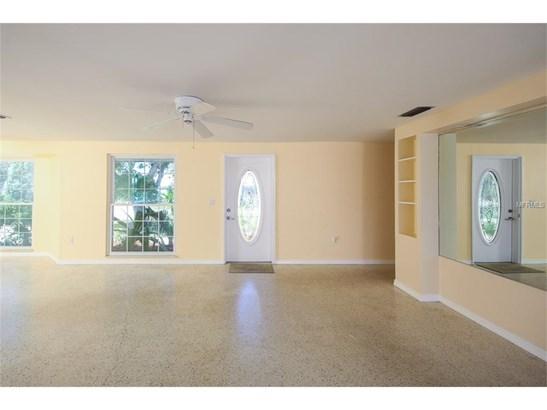 529 69th St, Holmes Beach, FL - USA (photo 4)