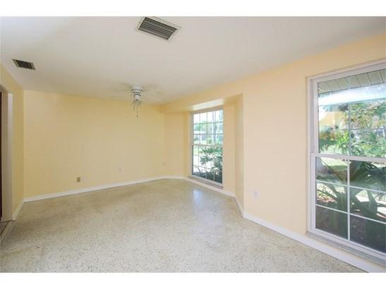 529 69th St, Holmes Beach, FL - USA (photo 5)