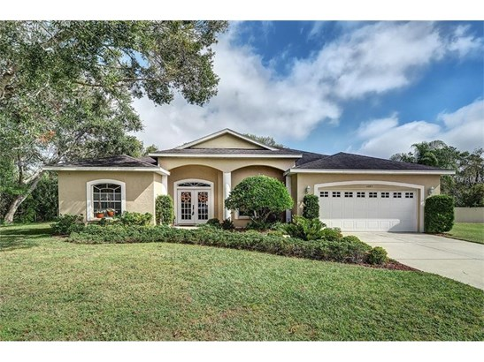 4083 Green Tree Ave, Sarasota, FL - USA (photo 1)