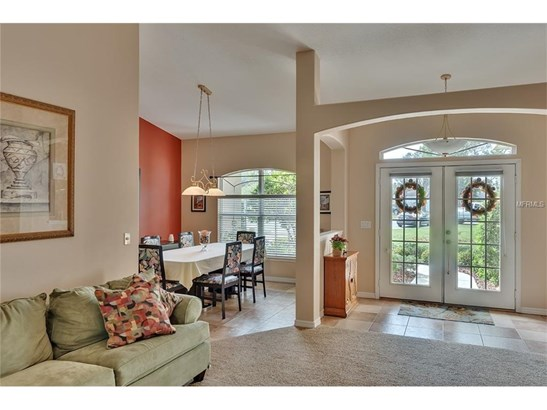 4083 Green Tree Ave, Sarasota, FL - USA (photo 2)