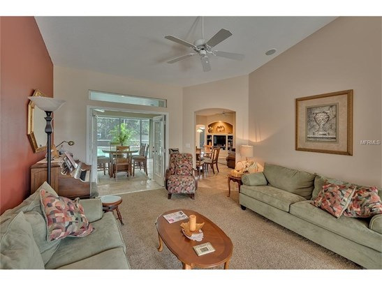 4083 Green Tree Ave, Sarasota, FL - USA (photo 3)
