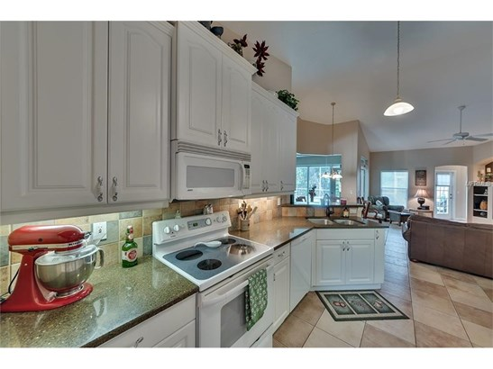 4083 Green Tree Ave, Sarasota, FL - USA (photo 5)
