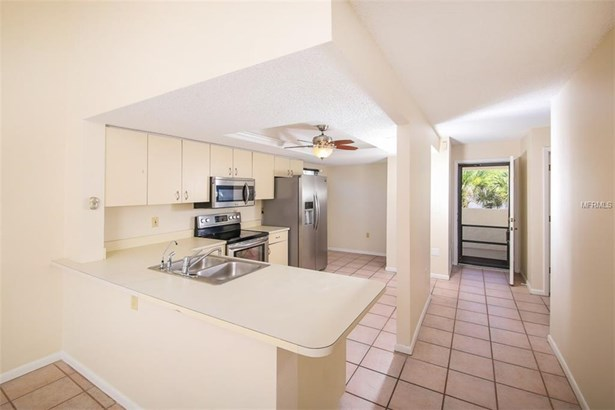 5031 N Beach Rd #220, Englewood, FL - USA (photo 4)