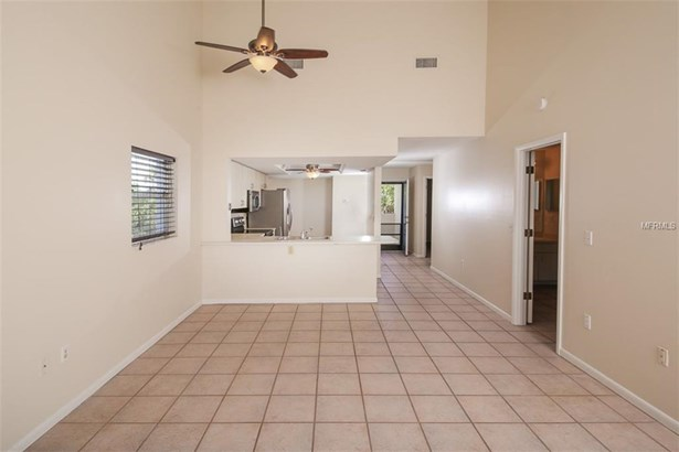5031 N Beach Rd #220, Englewood, FL - USA (photo 5)