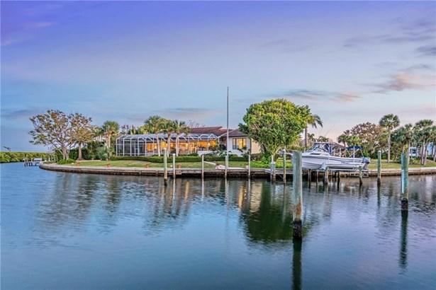 1640 Harbor Cay Ln, Longboat Key, FL - USA (photo 1)