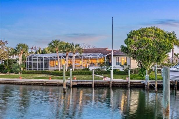 1640 Harbor Cay Ln, Longboat Key, FL - USA (photo 4)
