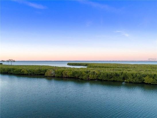 1640 Harbor Cay Ln, Longboat Key, FL - USA (photo 5)