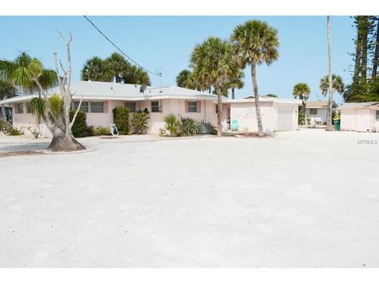 2730 N Beach Rd, Englewood, FL - USA (photo 1)