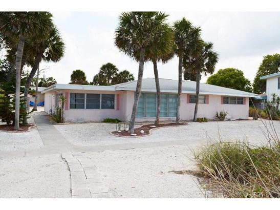 2730 N Beach Rd, Englewood, FL - USA (photo 2)