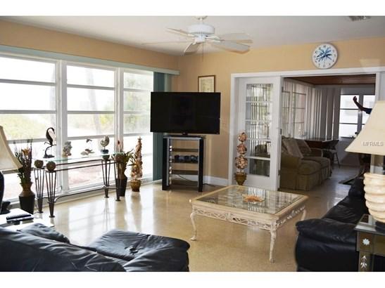 2730 N Beach Rd, Englewood, FL - USA (photo 3)