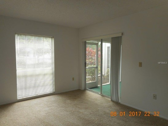 5209 Wedgewood Ln #17, Sarasota, FL - USA (photo 4)