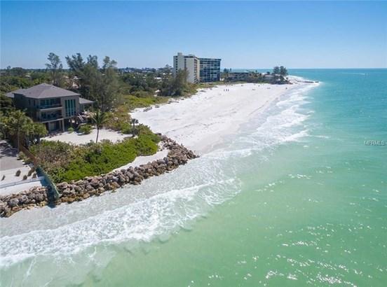16 Sandy Hook Rd S, Sarasota, FL - USA (photo 1)