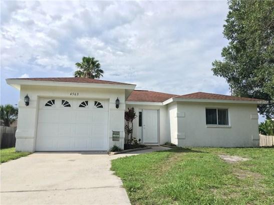 4563 Barton Dr, Sarasota, FL - USA (photo 1)