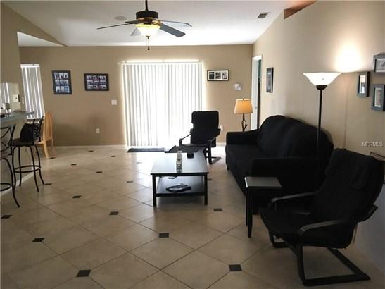4563 Barton Dr, Sarasota, FL - USA (photo 4)