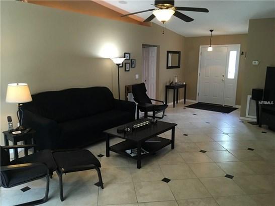 4563 Barton Dr, Sarasota, FL - USA (photo 5)