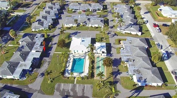 139 Field Ave E #139, Venice, FL - USA (photo 5)