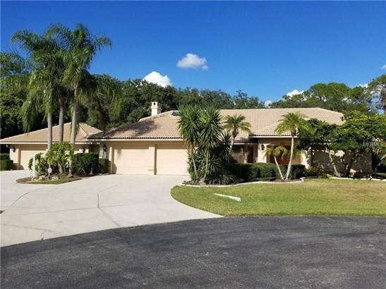 4400 Baycedar Ln, Sarasota, FL - USA (photo 1)