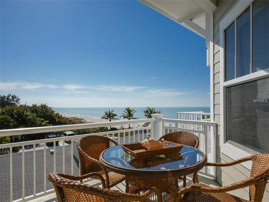 101 66th St #9, Holmes Beach, FL - USA (photo 1)