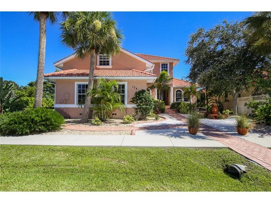 124 Sugarloaf Dr, Nokomis, FL - USA (photo 1)