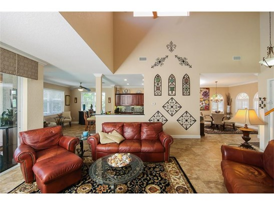 124 Sugarloaf Dr, Nokomis, FL - USA (photo 4)