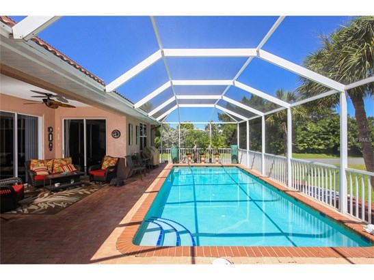 124 Sugarloaf Dr, Nokomis, FL - USA (photo 5)