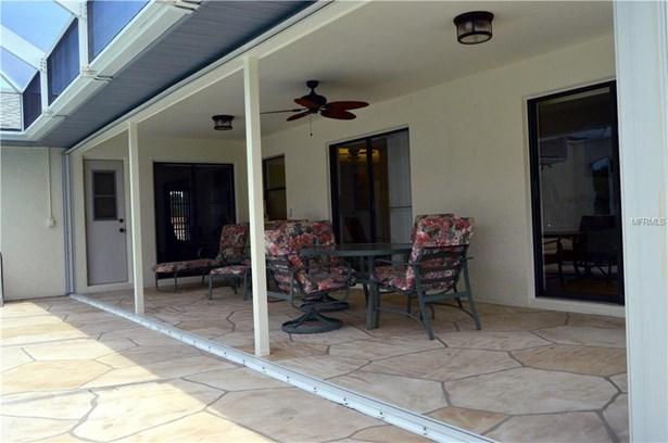 3289 Pellam Blvd, Port Charlotte, FL - USA (photo 3)