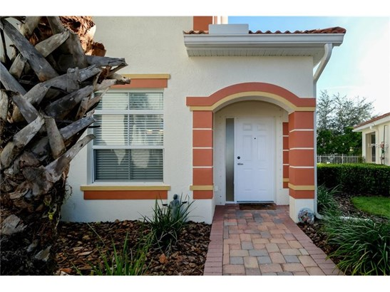 7331 Fountain Palm Cir #102, Bradenton, FL - USA (photo 2)