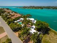 1415 Westway Dr, Sarasota, FL - USA (photo 1)