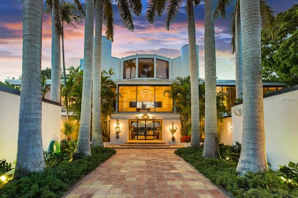 1415 Westway Dr, Sarasota, FL - USA (photo 2)