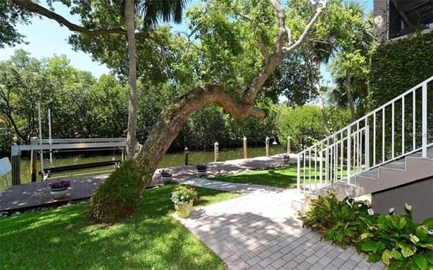 3201 Bayou Sound, Longboat Key, FL - USA (photo 2)