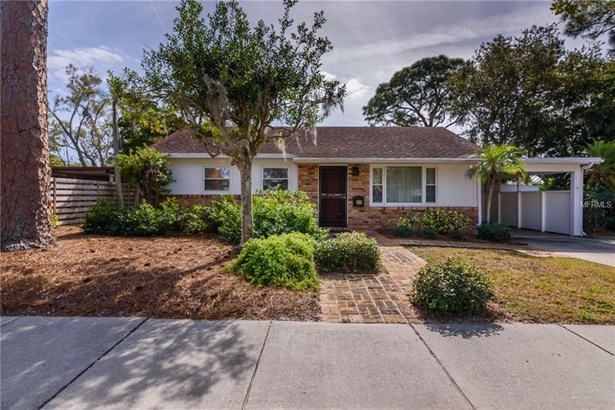 2152 Wood St, Sarasota, FL - USA (photo 1)