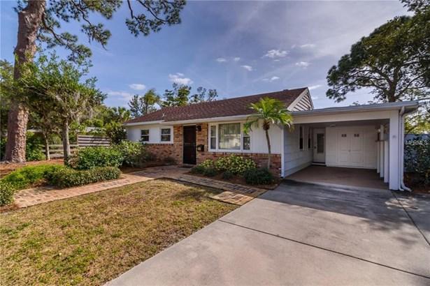 2152 Wood St, Sarasota, FL - USA (photo 2)